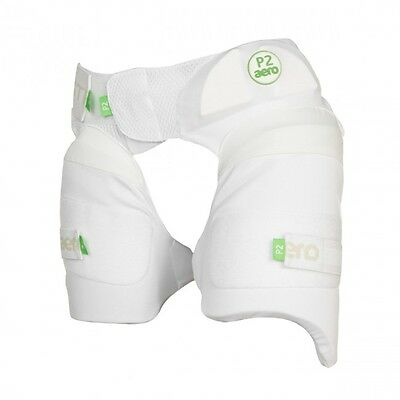 Aero P2 V7 Cricket Strippers - All in One Protection - Free P&P