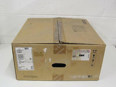 Cisco Pwr-Rps2300. New Open Box. 90 Day Warranty