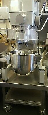 ELECTROLUX industrial Beater Mixer for catering