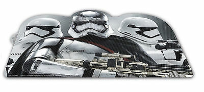 Lenticular Placemat - STAR WARS Gift