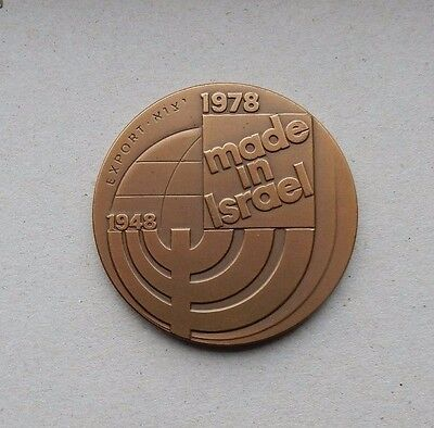 bronze state coins