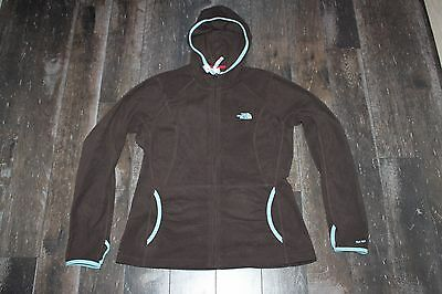 The North Face  TKA 100 Masonic  Hoodie Size L