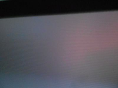 BOOTS Silvered Portable PROJECTOR Screen FLOOR Standing VINTAGE 50 x 50.