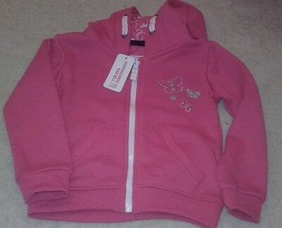 Girls aged 3-4 jacket new!!!!