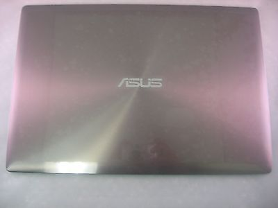 Brand New Asus UX303LN Touch LCD Cover Assy 90NB04R2-R7A012