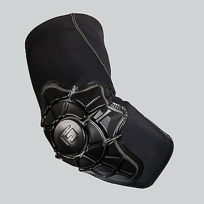 G-Form Xtreme Protection - Elbow and Shin - Sizes Small, Medium and Extra Large