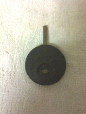 CLOCK  PARTS ,   CLOCK  PENDULUM SMITHS  ENFIELD a9