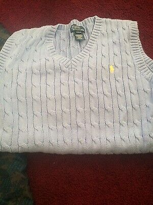 Lot of Boy winter clothes and ski pants size Large 14 by Ralph Lauren etc