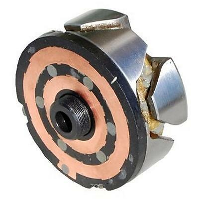 Electrosport Industries Ignition Rotor ESF650,