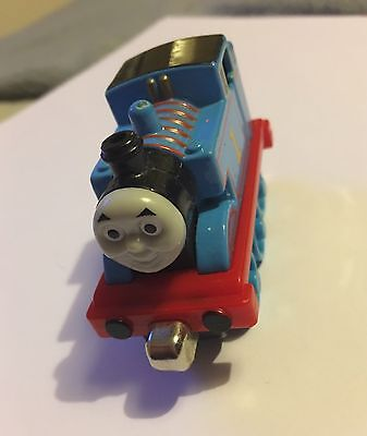 Thomas The Tank Engine - Take And Play Magnetic Die Cast Train