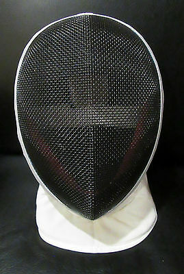 Allstar Training/Fencing Mask~Large Fencing Mask made in Germany.