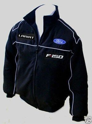 Ford  F150 Lariat quality jacket