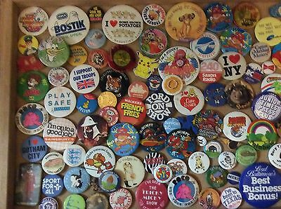 Pin Badges badge Approximately 140