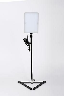 NEW LED Photography light,Photography fill light,Small objects photographed lamp
