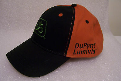 Brand New Pioneer Seed Hat / Cap / Sign / Adjustable / Free S/H / $$$$ave