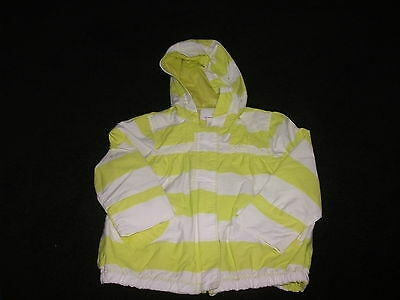 girls jacket from next