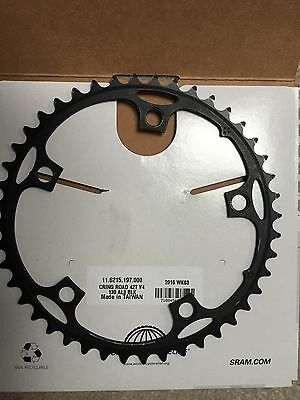 44t Chainring 130BCD