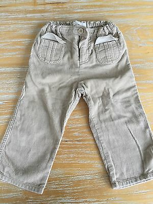 Unisex Country Road Pants Size 18-24 Months