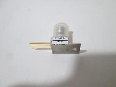 Osram Opto Semiconductor SPL2F94 Laser Diode in TO-220