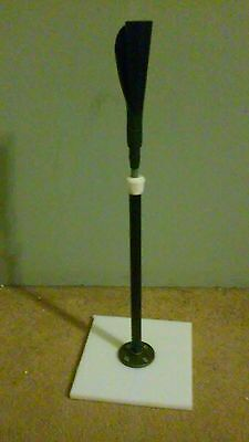Baseball/Softball batting tee