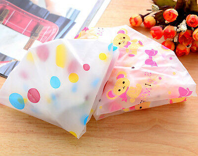 FA Cute Thick Waterproof Shower Cap Kitchen Adult Bathing Hair Protector Hat Dot