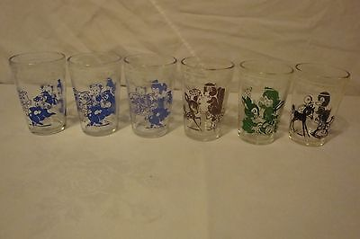 Juice Glasses Swanky Swig Kid Tumblers Deer Bear Rocking Horse Squirrel Pig Duck