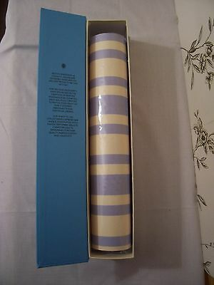 Pecksniff's Sandalwood And Vanilla Scented Drawer Liners Boxed
