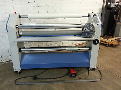 """Seal 62 Pro - 64"""" Wide Format Hot/cold Laminator"""