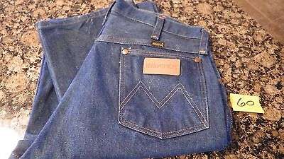 Maverick Jeans 32x34 Vintage *Made in USA!*