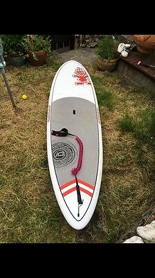 Starboard Stand Up Paddle Board Lightweight