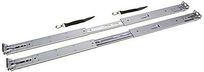 Hpe HPE Rack Rail Kit Components Other 663201-B21
