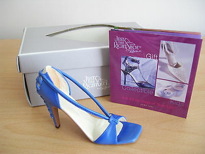 Raine Just The Right Shoe/ Gift Close Ties #27308