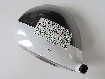 Tour Issue TaylorMade 430cc M1 10.5º RH (actual 10.1º) DRIVER Head Only w+COR
