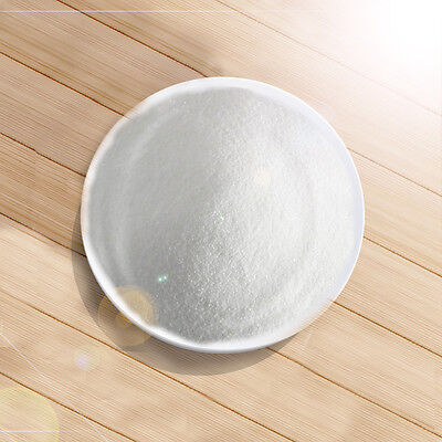 5oz Sodium Lauryl Sulfoacetate Powder SLSA BUBBLE MAGIC Free Shipping XD ぴ