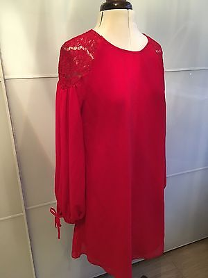 Job lot of misguided, topshop, asos clothing - some brand new - Perfect Xmas