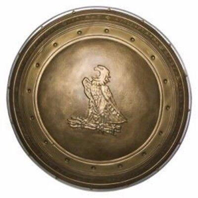 Wonder Woman Sheild