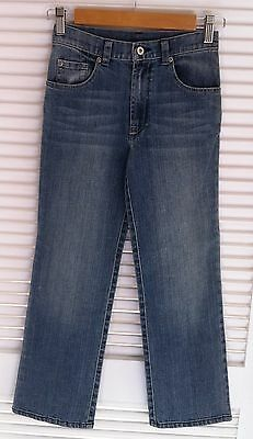 Seed Brand, Size 8-9, Denim Jeans, Suit Boy or Girl