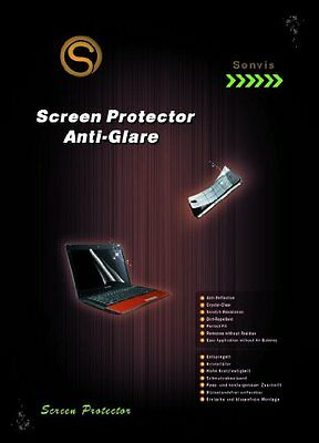Anti Glare Screen Protector 15.6'''' inch Laptop/Notebook [345x194mm] Universal