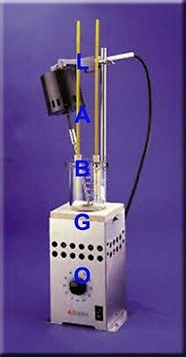 Drop Point Apparatus LABGO (Free Shipping ) 0 AA15