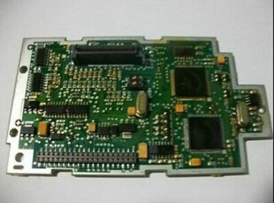 1PC USED Siemens MM430 Series Inverter CPU board Main board Control board Tested