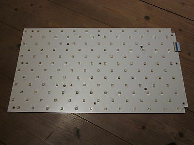 LED Backlight Platte Samsung 40 Zoll LTF400HC04