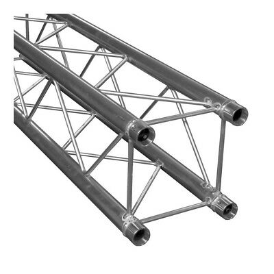 DuraTruss - DT 24 200 - Square Truss [] truss rigging plinth podium Truss