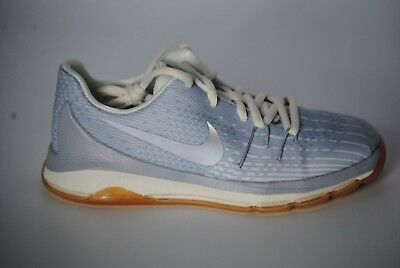 b3365144d6e0 NIKE KD 8 (ps) youth sneakers 768868 019 sizes 11(C)-2.5(PS ...