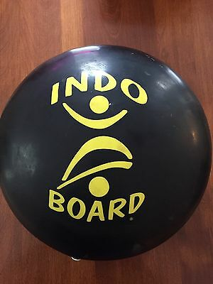 Indo board balance board cushion  (cushion only)
