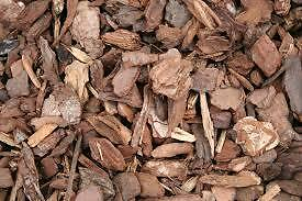 Multi Purpose Compost, Bark, Moss Peat Any 3 Bags £10 (70Ltr)
