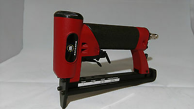 Montana S71-16/ce 71 Type Air Stapler