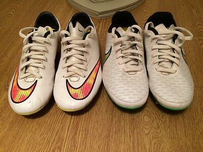 boys Nike rugby boots