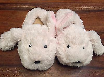 Cozy Heads Heatable Warm Me In A Microwave Slippers,Intelex Group 3-5y