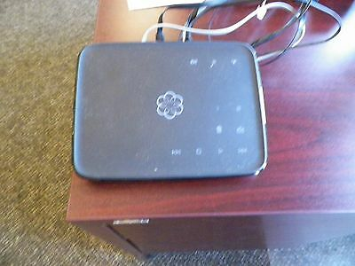 Ooma Telo VolP Home Phone System