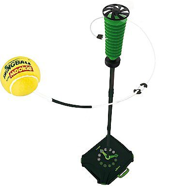 Swingball Pro All Surface             New and Sealed